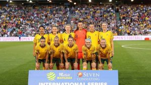 Australia_Womens_Football_team