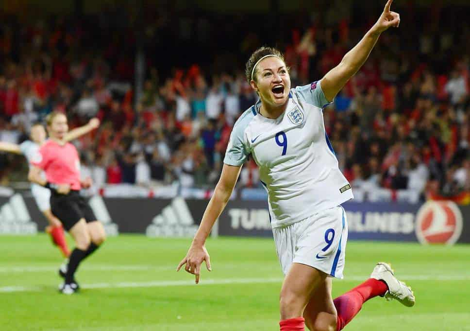 2019 FIFA Women's World Cup Broadcasting TV Channels