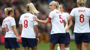 England vs Sweden Live Streaming