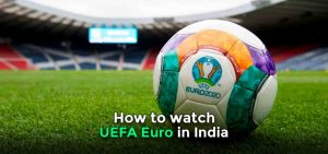 Euro Live Streaming