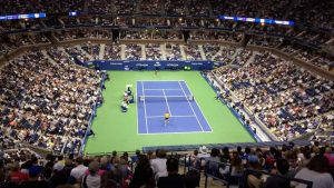 US Open Live Streaming Free